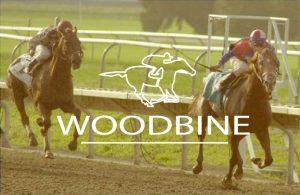Woodbine Canadian International 2017