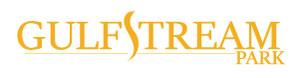 Gulfstream Park Concept Logo