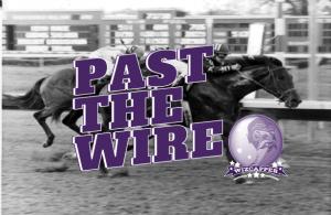 Wiz Capper's Expert Analysis of Major Horse Races