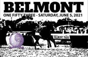 Belmont Stakes 2021